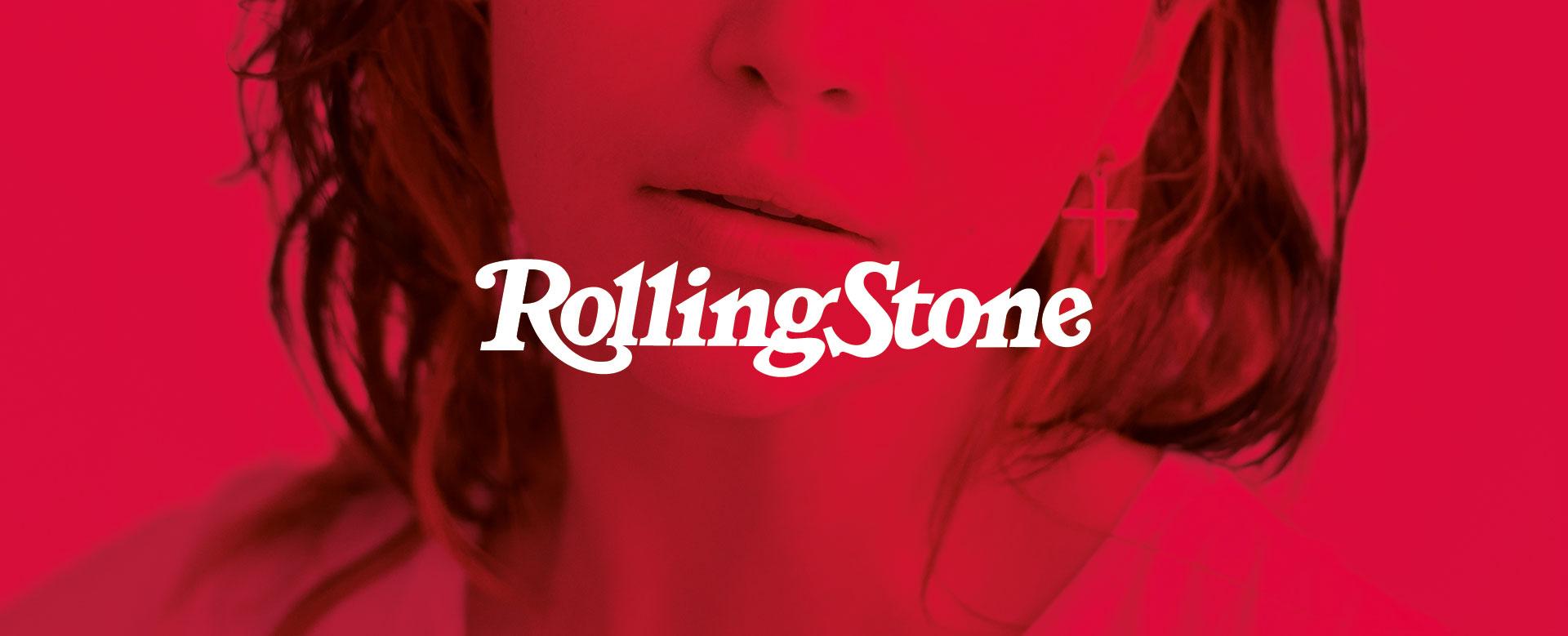 Rolling Stone Italia Bg