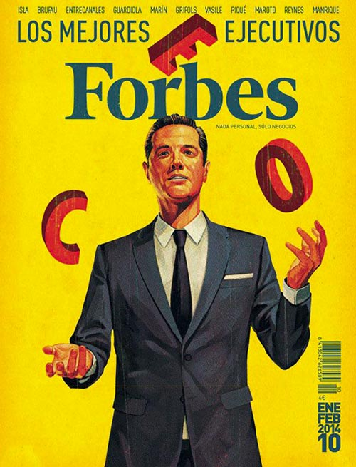 Forbes cover 2