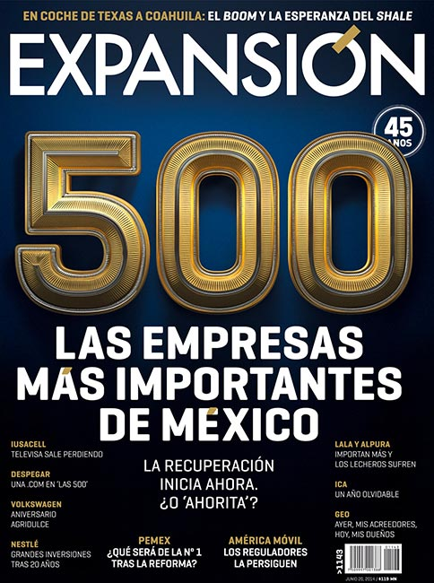 expansion-cover-1