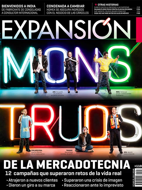 Expansion cover 3