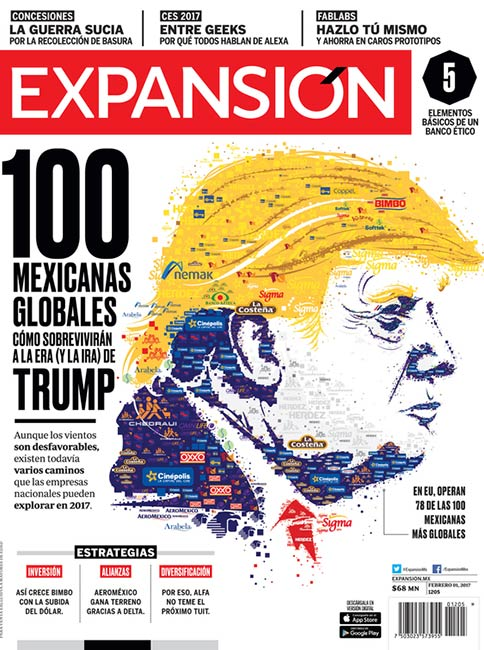 Expansion cover 4
