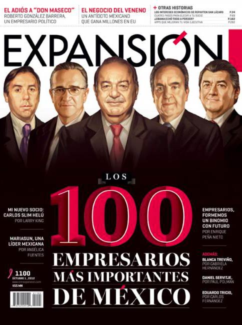 Expansion cover 5