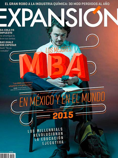 Expansion cover 6