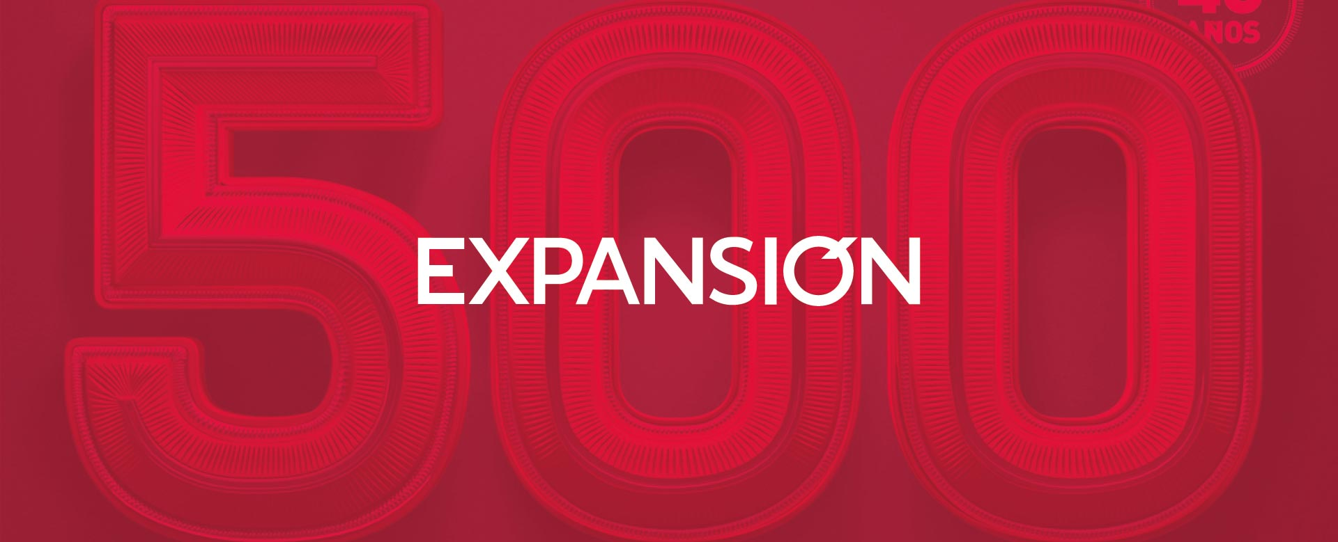Expansion cover bg mexico