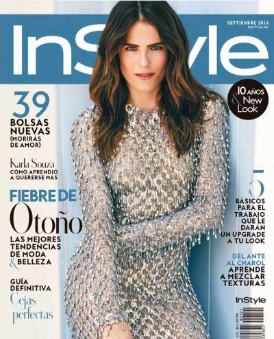 Instyle cover 6