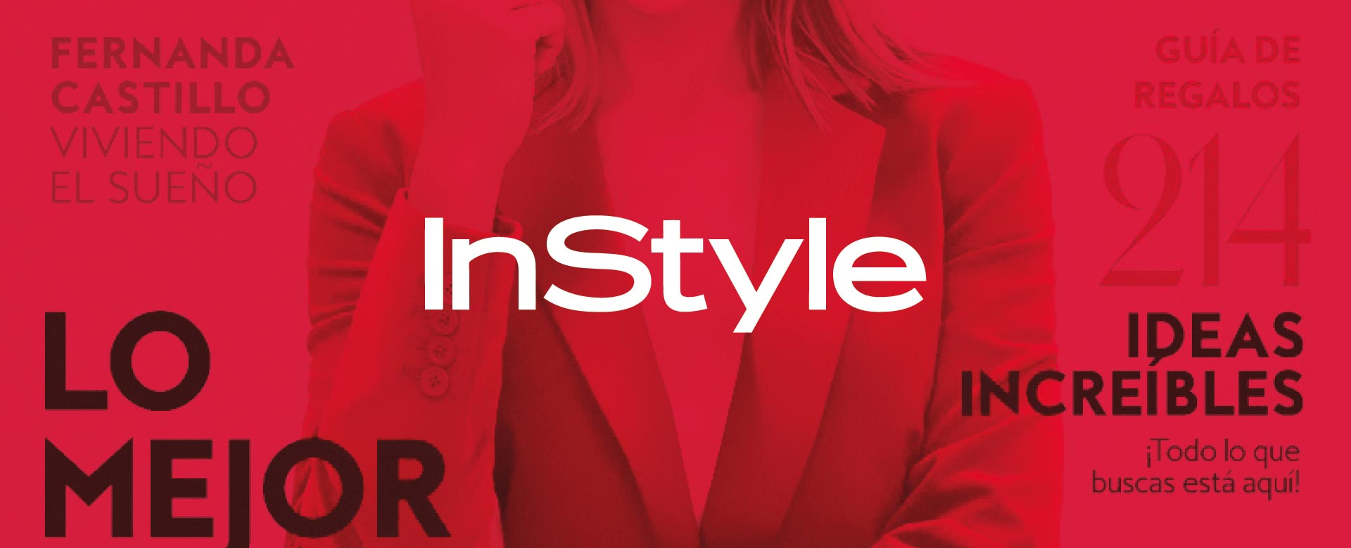 InStyle cover Bg
