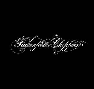 Redemption Choppers