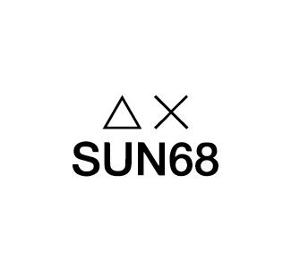 AX Sun68