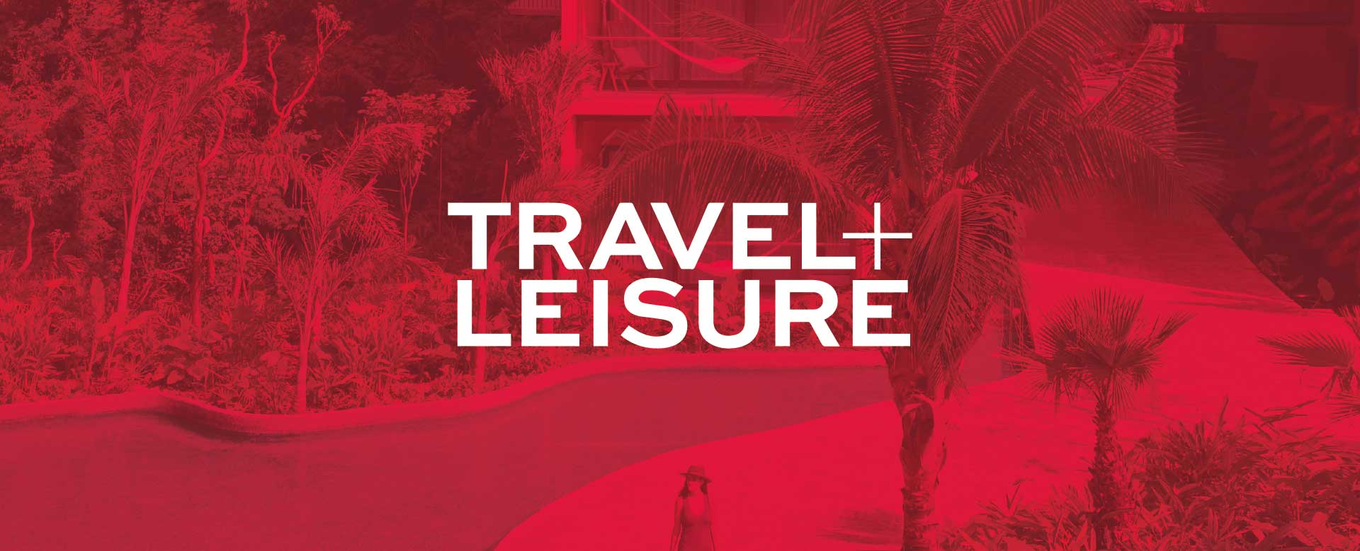 Travel + Leisure Mexico bg