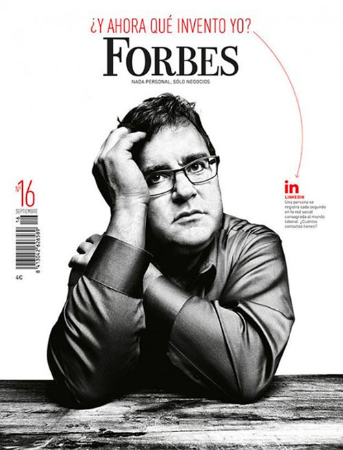 Forbes cover 4