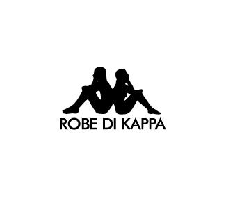Robe di Kappa